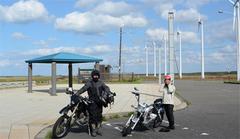 bike_12.jpg