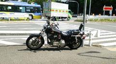 bike_121.jpg