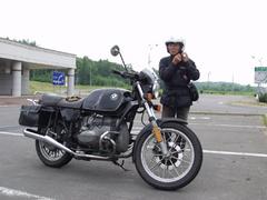 bike_g_1.jpg