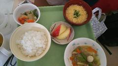 chuuka_fuu.jpg