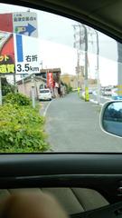 muhoo_m1.jpg